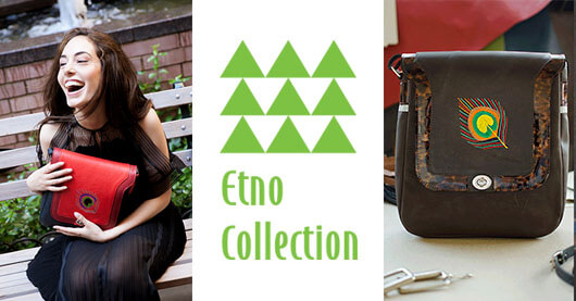 Etno collection